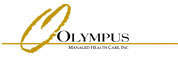 Olympus® - Managed Health Care Inc.
